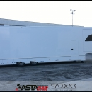 ASTA Car Trailer 15-2018 by PADDOCK Distribution