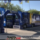 ASTA Car Trailer 17-2018 by PADDOCK Distribution