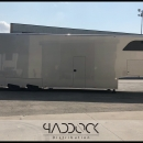 ASTA Car Trailer 07-2018 by PADDOCK Distribution