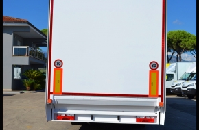 IN STOCK MIELE M2 Trailer