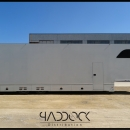 USED TRAILER ASTA CAR Z2 BY PADDOCK DISTRIBUTION