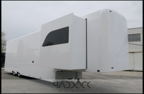 ASTA Car Trailer 04-2018 by PADDOCK Distribution