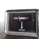 INDICATEUR TEMPERATURE EAU CITROËN CX GTI